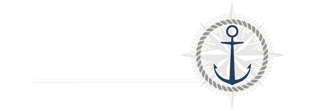 Integrity Marine Construction