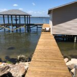 Brevard County Custom Dock Builder