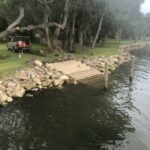 Brevard County Custom Dock Builder